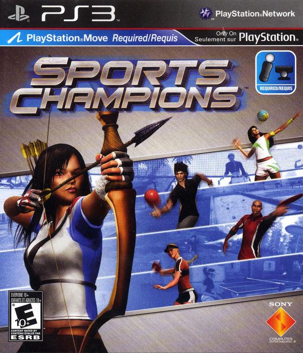 Sports-Champions-1-1